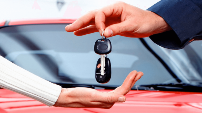 Lost all your original keys? Your vehicle insurance claim ...